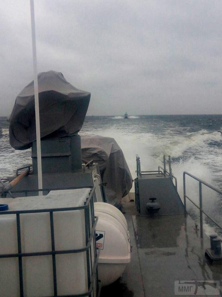 39055 - Военно-Морские Силы Вооруженных Сил Украины