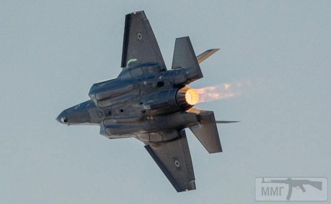 39078 - Красивые фото и видео боевых самолетов и вертолетов