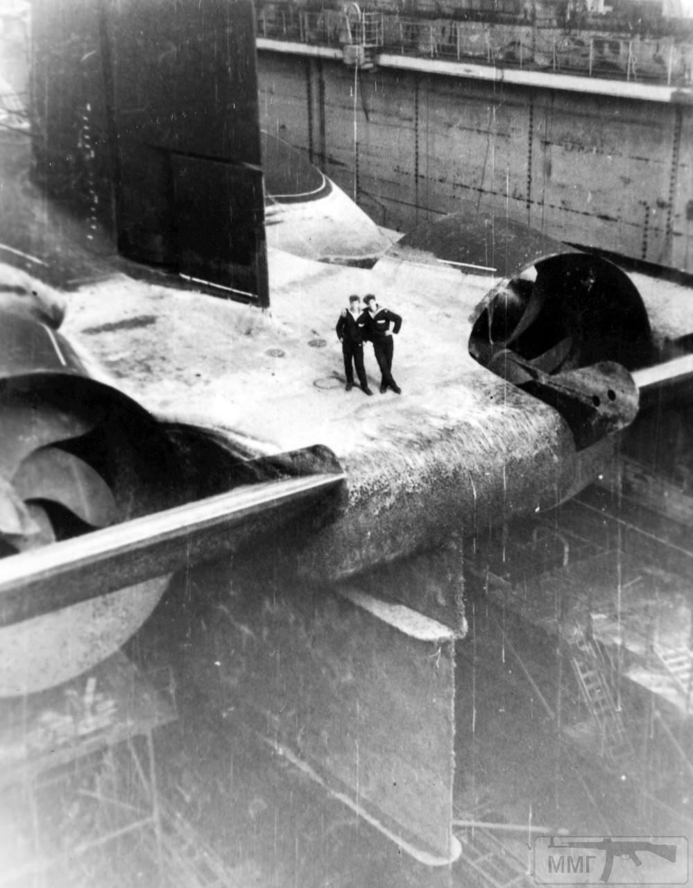 39084 - Атомные субмарины.