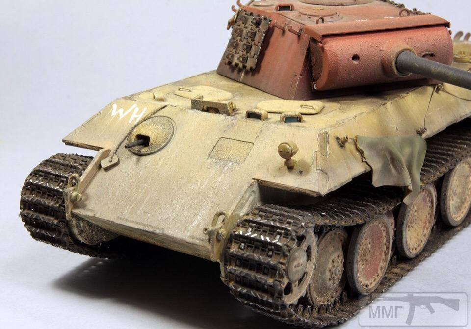 39098 - Модели бронетехники