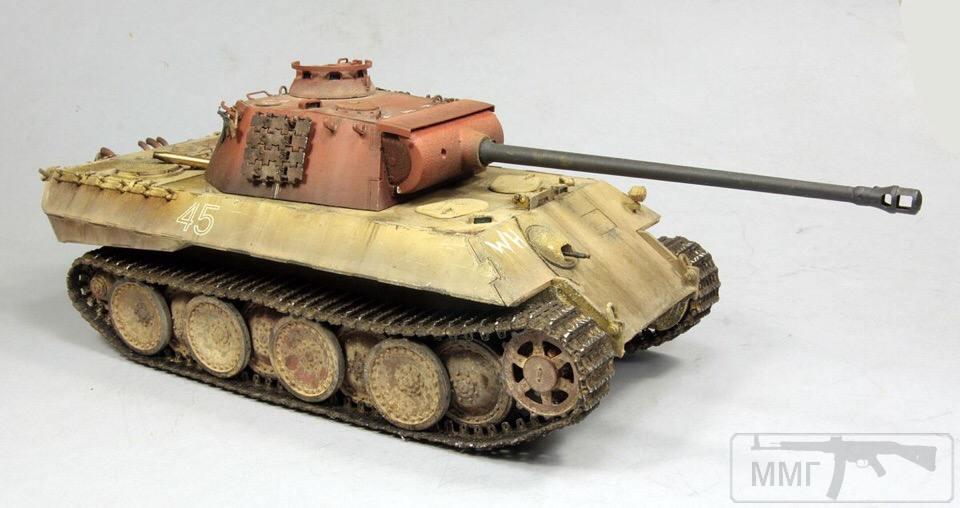 39099 - Модели бронетехники