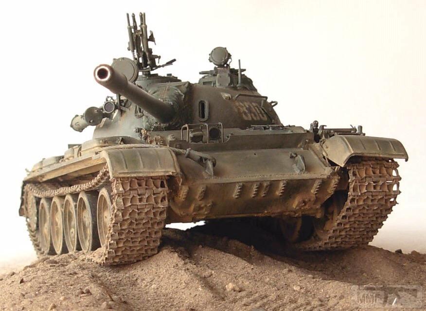 39106 - Модели бронетехники