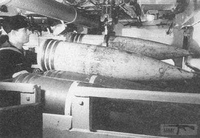 39193 - Германский флот 1914-1945