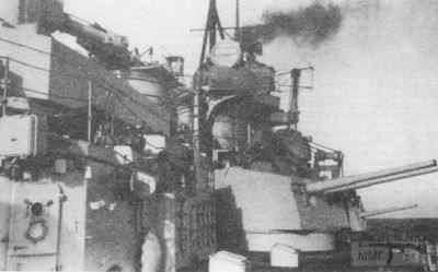 39194 - Германский флот 1914-1945