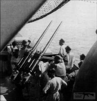 39196 - Германский флот 1914-1945