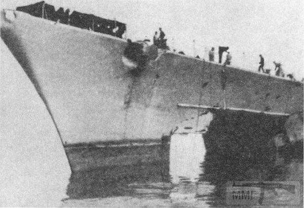 39201 - Германский флот 1914-1945