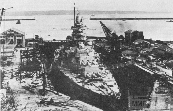 39203 - Германский флот 1914-1945