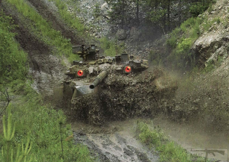 39276 - Современные танки
