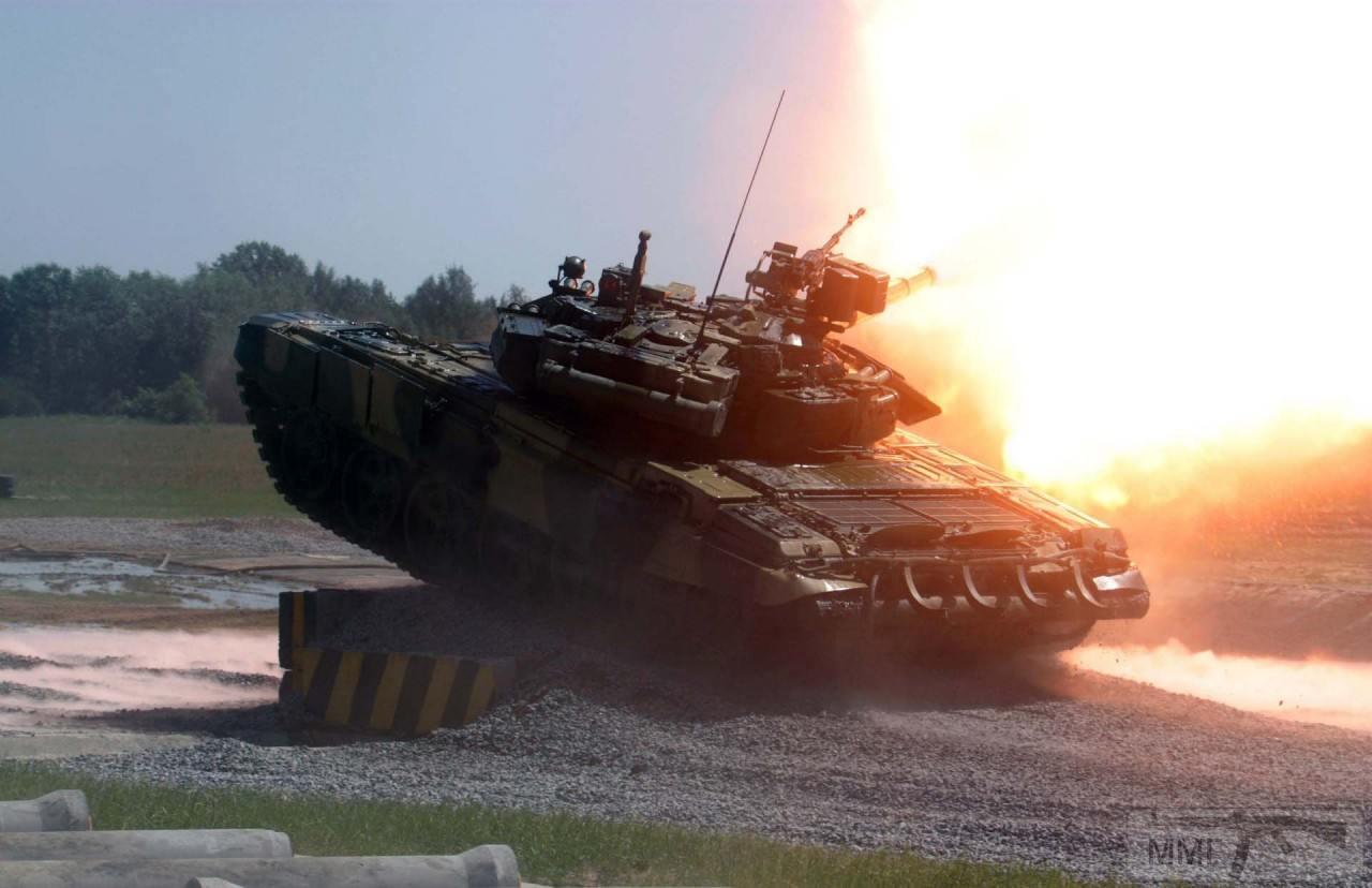 39277 - Современные танки
