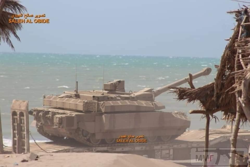39321 - Ситуация на Ближнем Востоке в целом