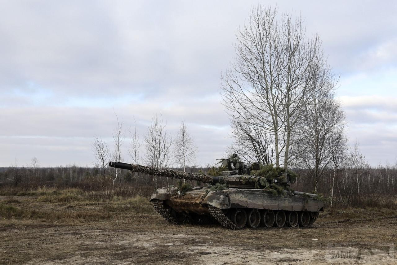 39342 - Реалії ЗС України: позитивні та негативні нюанси.