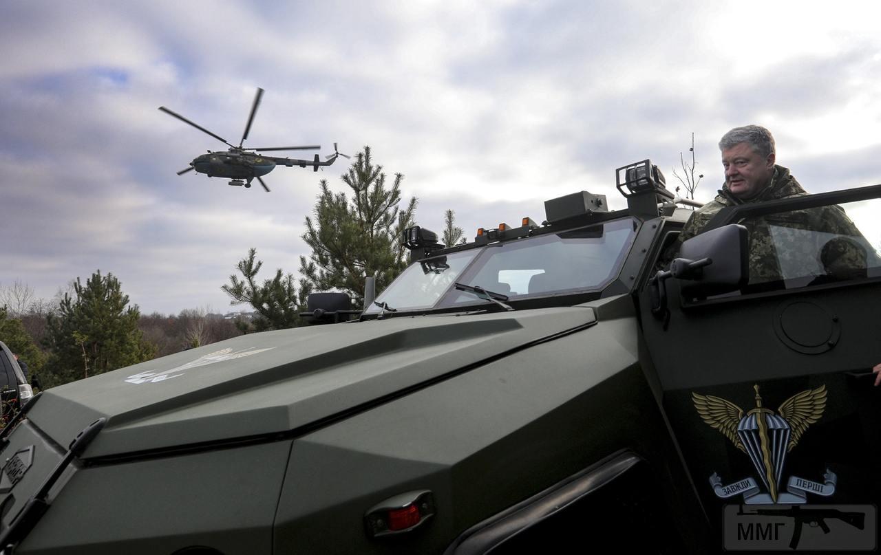 39344 - Реалії ЗС України: позитивні та негативні нюанси.