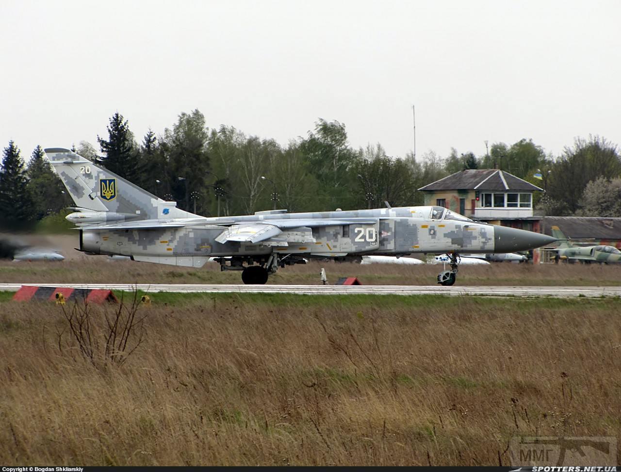 39358 - Воздушные Силы Вооруженных Сил Украины