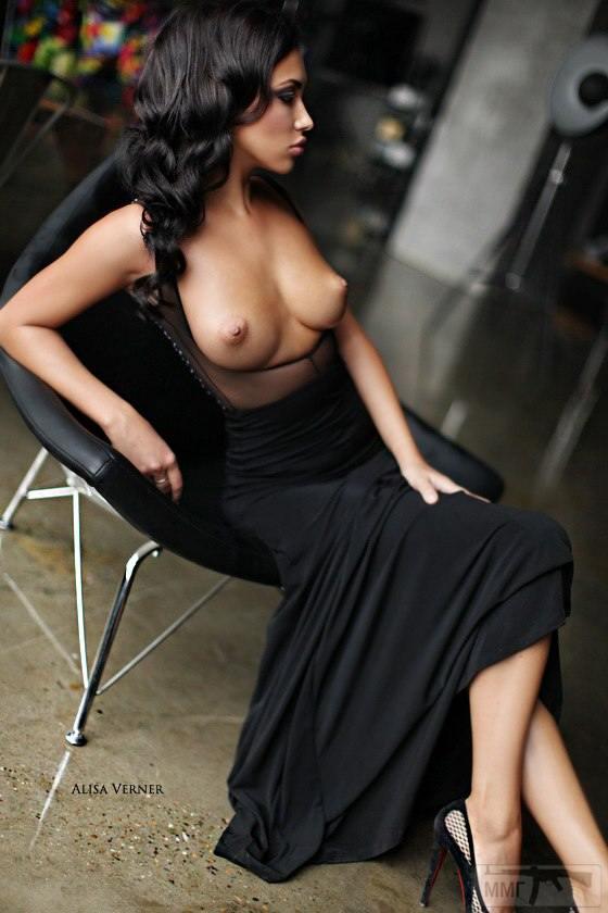 39412 - Красивые женщины