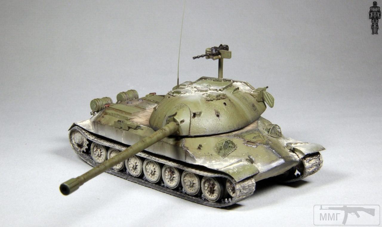 39422 - Модели бронетехники