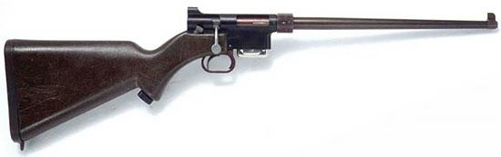 3951 - Семейство Armalite / Colt AR-15 / M16 M16A1 M16A2 M16A3 M16A4