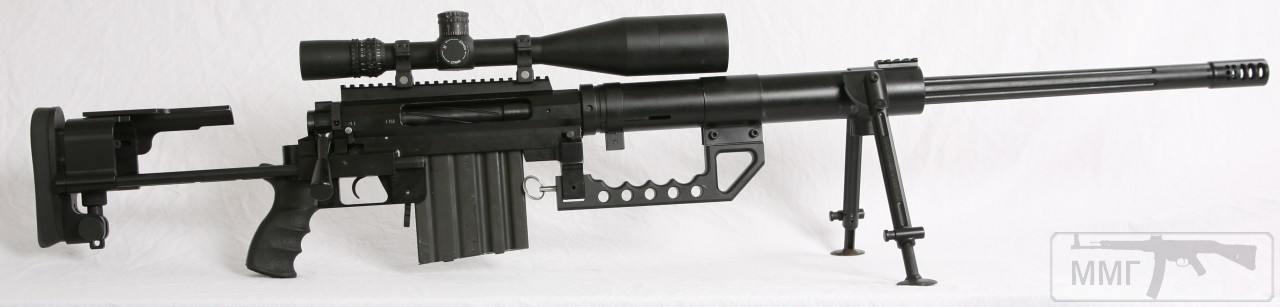 39513 - Крупнокалиберные снайперские винтовки