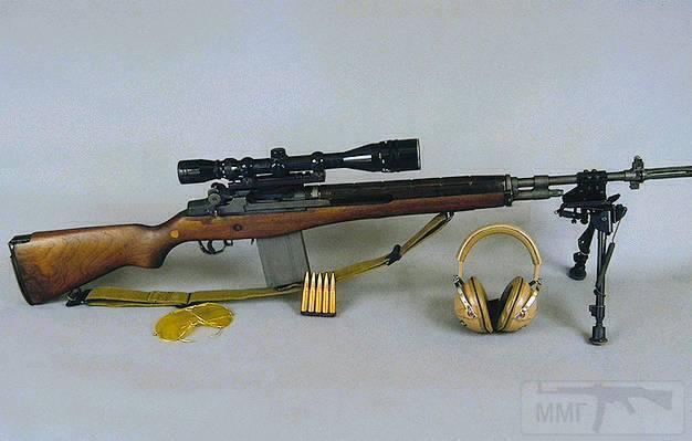 3953 - Семейство Armalite / Colt AR-15 / M16 M16A1 M16A2 M16A3 M16A4