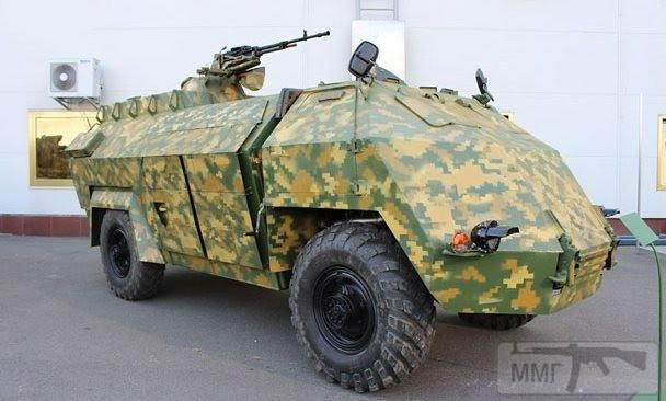 39612 - Шушпанцеры
