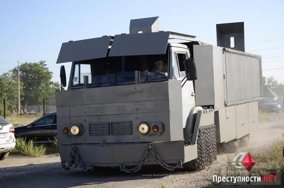 39649 - Шушпанцеры