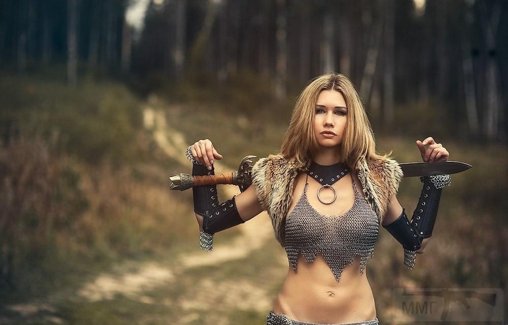 3967 - Красивые женщины