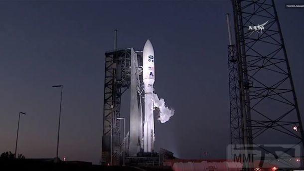 39688 - Новости современной космонавтики