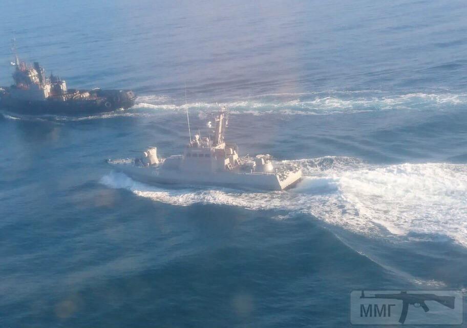 39712 - Противостояние на море
