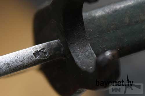 39801 - Немецкие боевые ножи