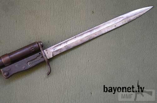 39802 - Немецкие боевые ножи