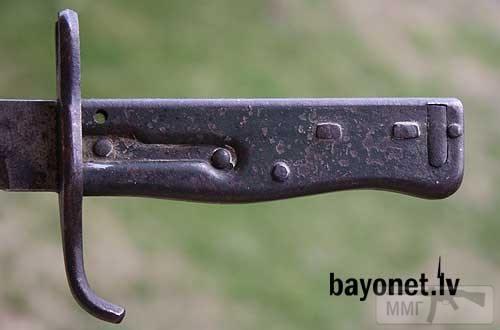 39804 - Немецкие боевые ножи