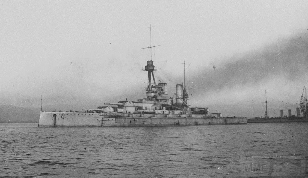 3982 - Германский флот 1914-1945