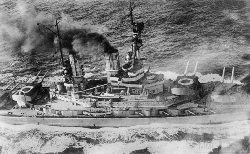 3983 - Германский флот 1914-1945