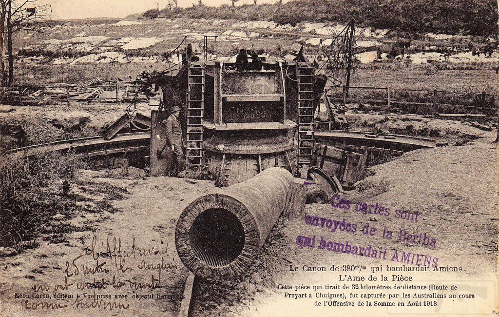 3985 - Германский флот 1914-1945