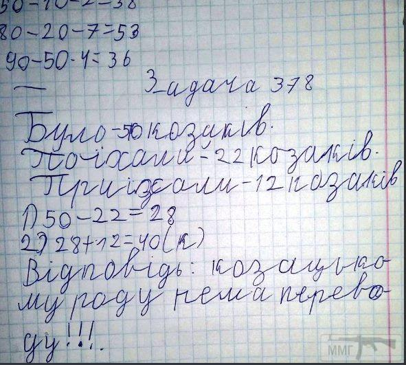 39869 - Украинцы и россияне,откуда ненависть.