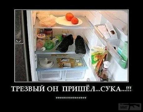 39889 - Пить или не пить? - пятничная алкогольная тема )))