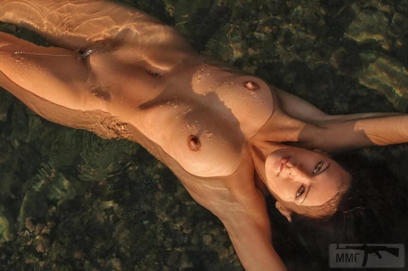 39926 - Красивые женщины