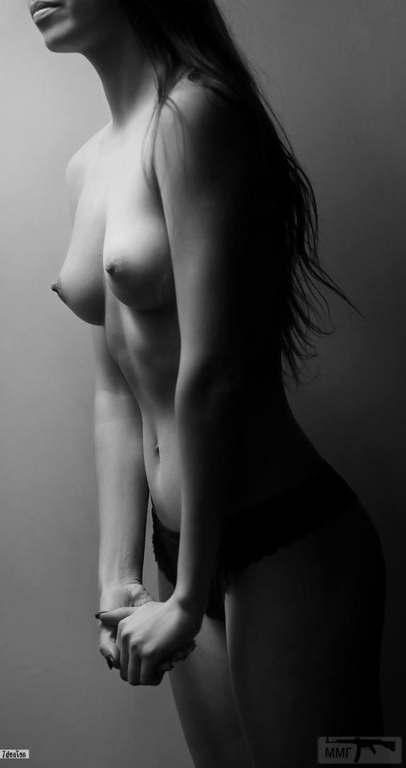 40031 - Красивые женщины