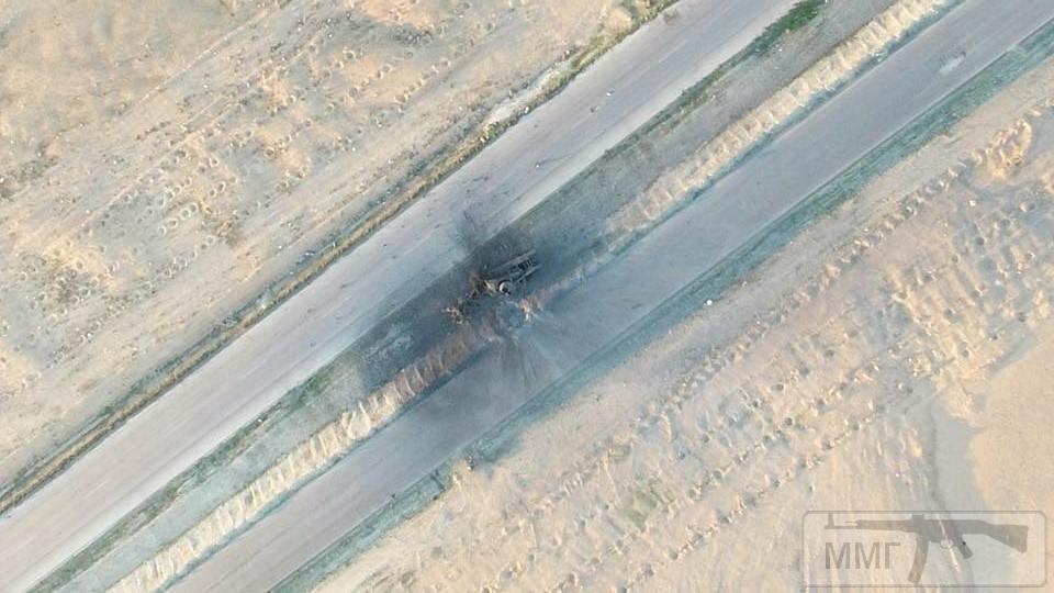 40051 - Сирия и события вокруг нее...