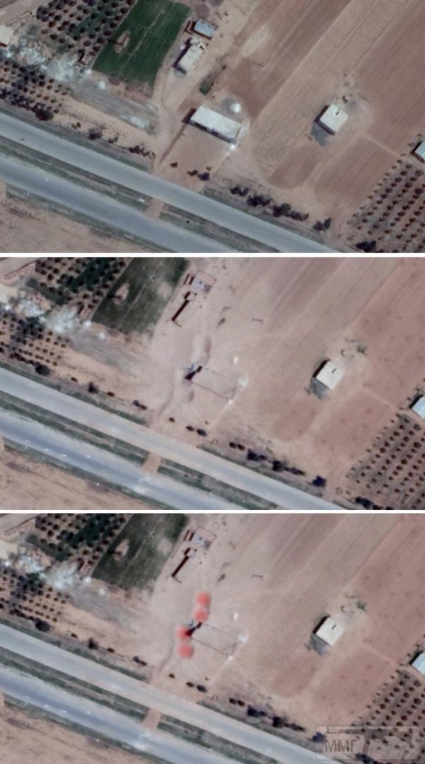 40052 - Сирия и события вокруг нее...