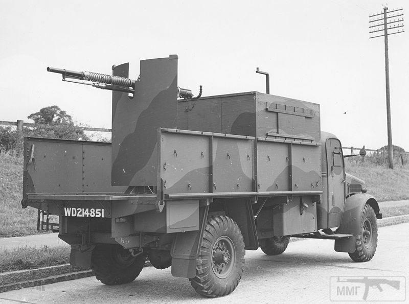 40064 - Шушпанцеры