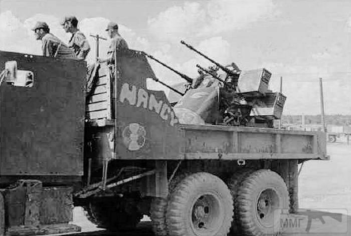 40065 - Шушпанцеры
