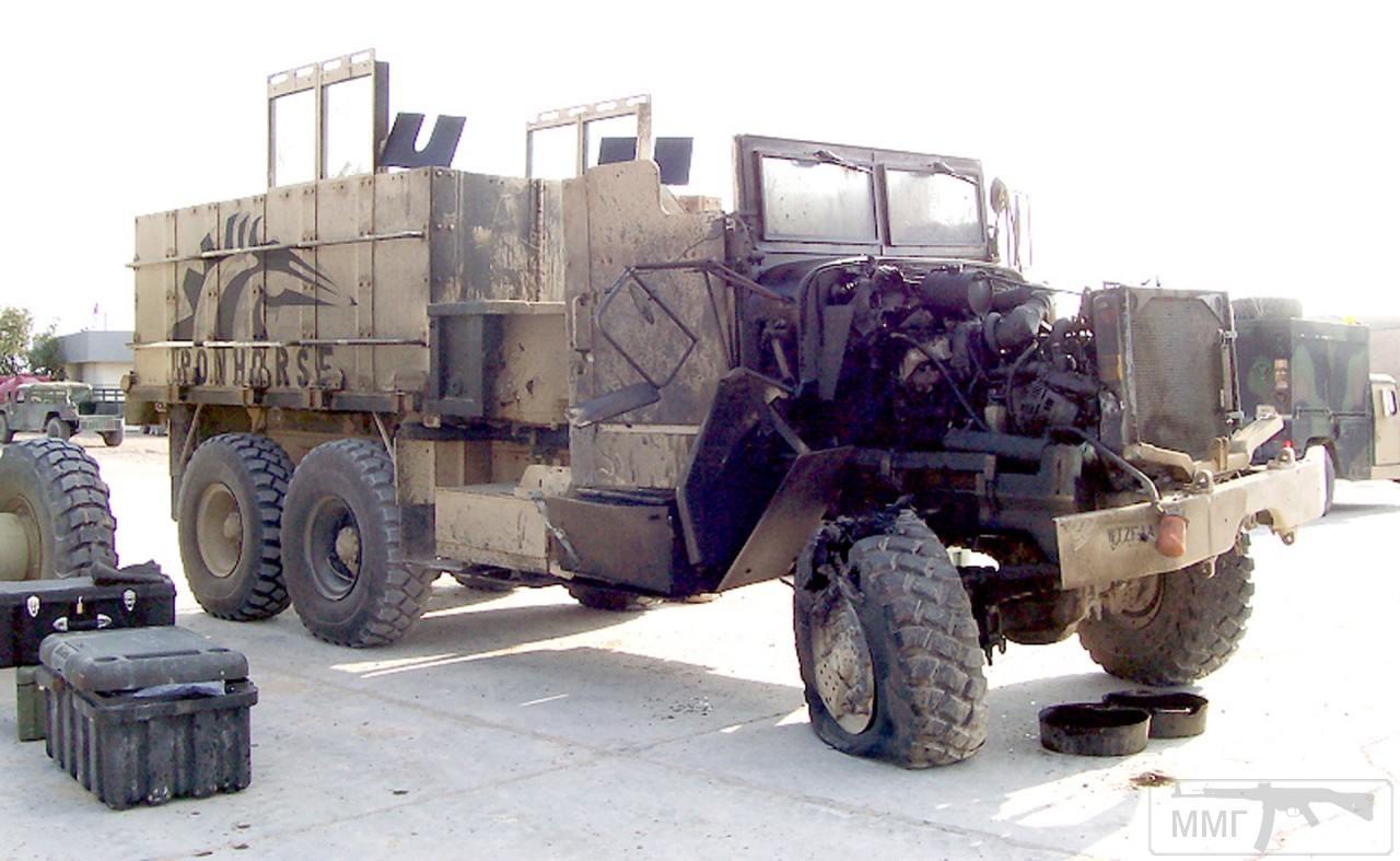 40071 - Шушпанцеры