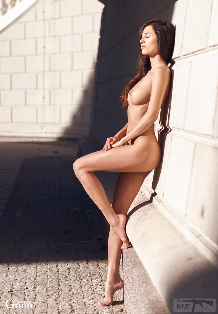 40096 - Красивые женщины
