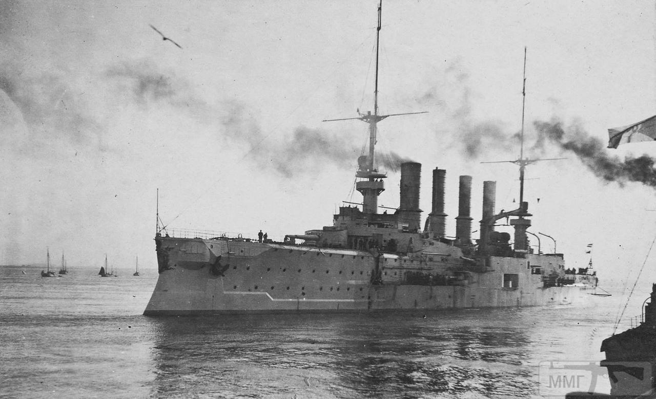 40116 - SMS Gneisenau