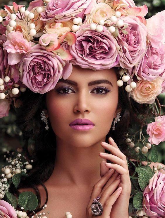 40140 - Красивые женщины