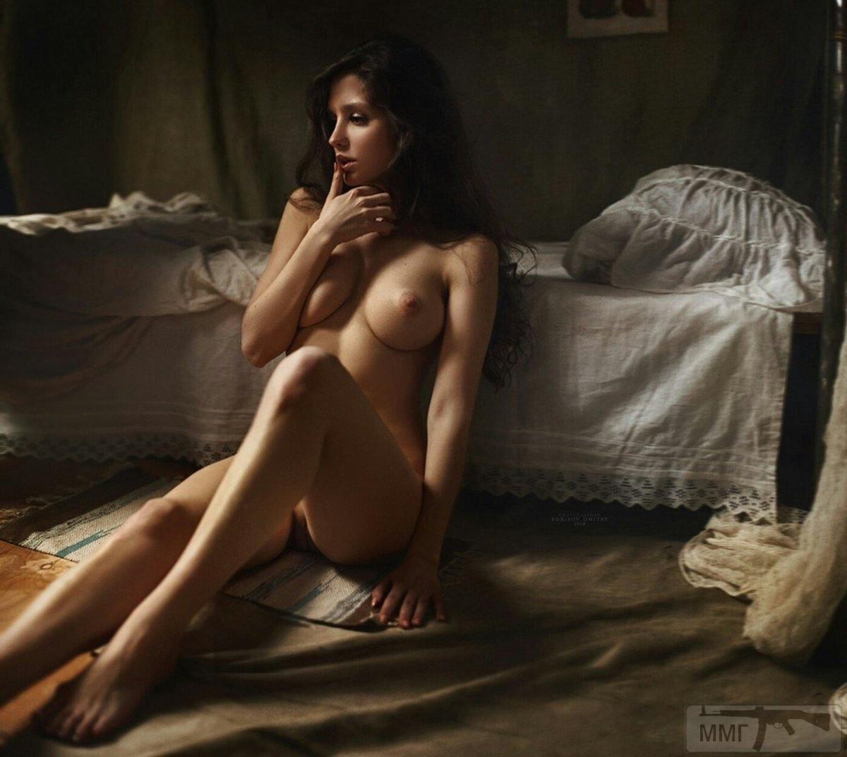 40144 - Красивые женщины