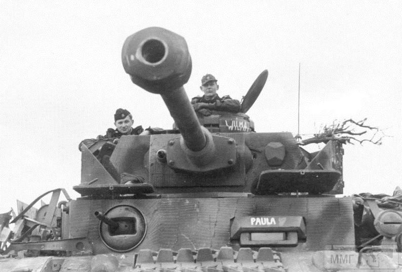 40149 - Achtung Panzer!
