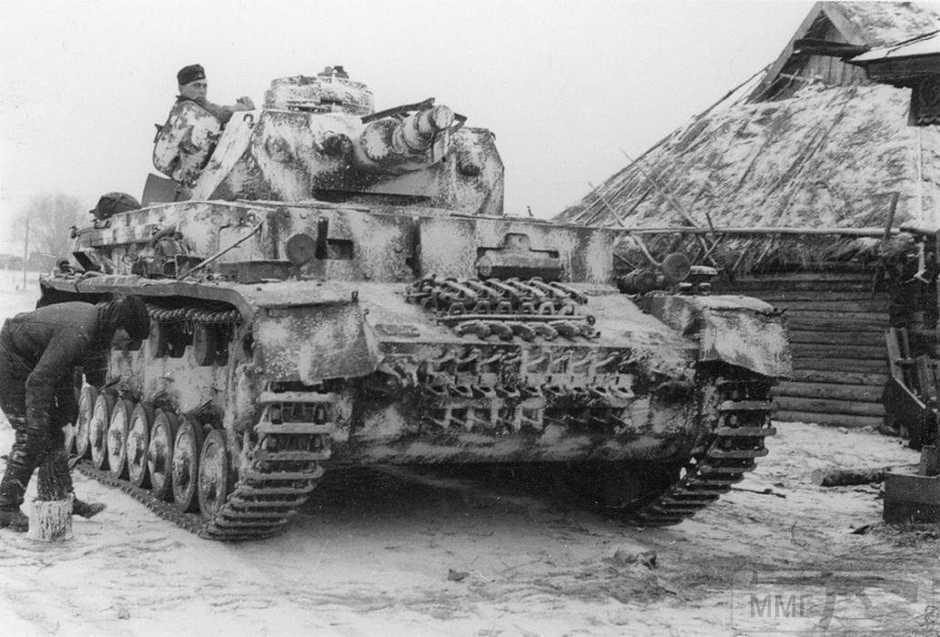 40157 - Achtung Panzer!