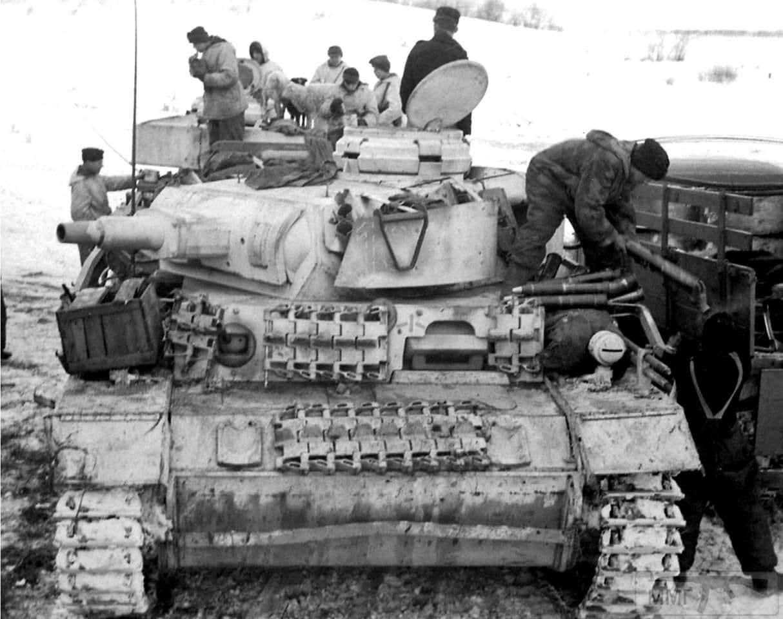 40160 - Achtung Panzer!