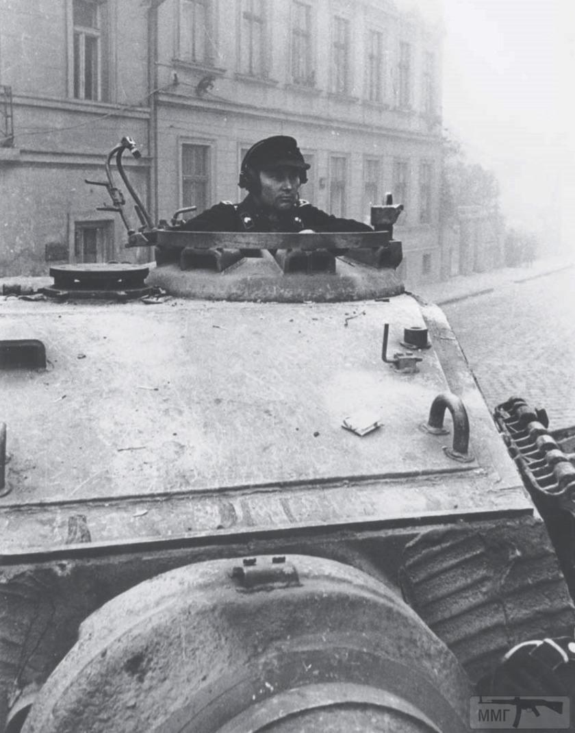 40163 - Achtung Panzer!
